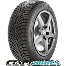 Автомобильные шины Goodyear UltraGrip 9 195/65R15 91H