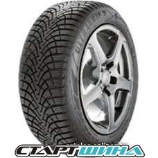 Автомобильные шины Goodyear UltraGrip 9 205/55R16 91T