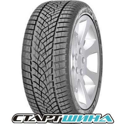 Купить Goodyear UltraGrip Performance Gen-1 235/50R19 103V