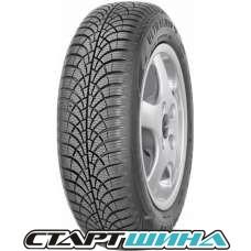 Автомобильные шины Goodyear UltraGrip 9 185/65R15 88T