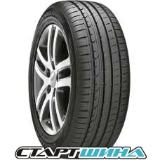 Автомобильные шины Hankook Ventus Prime2 K115 235/65R17 104H