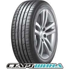 Автомобильные шины Hankook Ventus Prime3 K125 205/60R16 92W