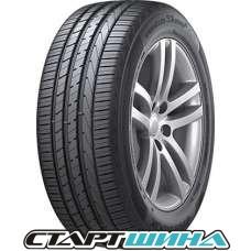 Автомобильные шины Hankook Ventus S1 evo2 SUV K117A 235/65R17 104W