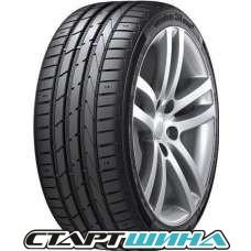 Автомобильные шины Hankook Ventus S1 evo2 K117B 275/40R19 101Y (run-flat)
