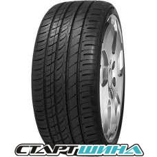 Автомобильные шины Imperial Ecosport 2 215/55R17 98W