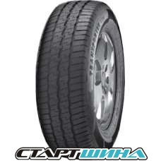 Автомобильные шины Imperial EcoVan2 235/65R16C 115/113R