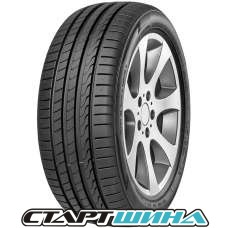 Автомобильные шины Imperial Ecosport 2 235/40R18 95Y