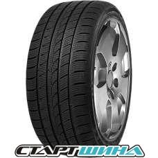 Автомобильные шины Imperial ICE-PLUS S220 225/65R17 102H
