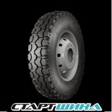 Грузовые шины KAMA У-2 8.25R20 125/122J