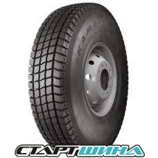 Грузовые шины KAMA 310 10.00R20 | КАМА 280-508