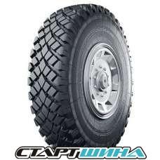 Грузовые шины KAMA 407 10.00R20 | КАМА 280-508