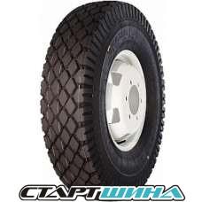 Грузовые шины KAMA У-4 И-281 10.00R20 | КАМА 280-508