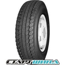 Грузовые шины KAMA NU 301 215/75R17.5 126/124M