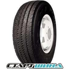 Грузовые шины KAMA NT 202 385/65R22.5 160K