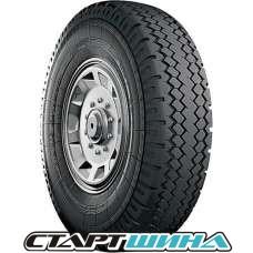 Грузовые шины KAMA И-111АМ 11.00R20 149/145J