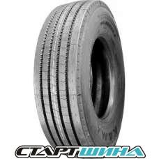 Грузовые шины KAMA NF 201 245/70R19.5 136/134M