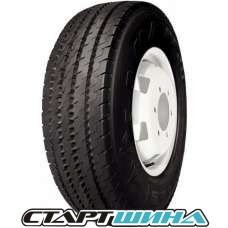 Грузовые шины KAMA NF 202 215/75R17.5 126/124M