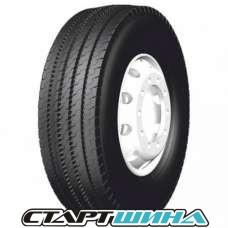 Грузовые шины KAMA NF 202 385/65R22.5 160K