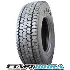 Грузовые шины KAMA NR 201 215/75R17.5 126/124M
