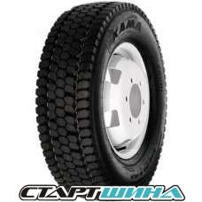 Грузовые шины KAMA NR 201 245/70R19.5 136/134M