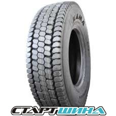Грузовые шины KAMA NR 201 275/70R22.5 156/150L