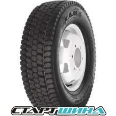 Грузовые шины KAMA NR 201 315/80R22.5 156/150L