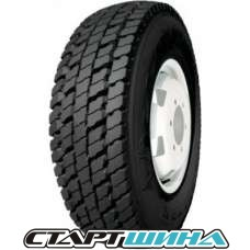 Грузовые шины KAMA NR 202 265/70R19.5