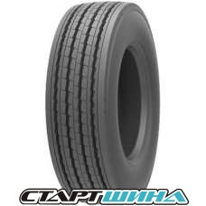 Грузовые шины KAMA NT 101 245/70R17.5 143/141J