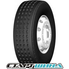 Грузовые шины KAMA NT 201 385/65R22.5 160K