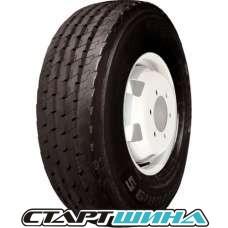 Грузовые шины KAMA NT 202 265/70R19.5 143/141J