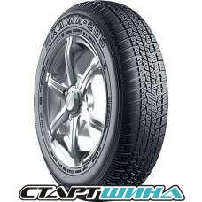 Автомобильные шины KAMA 205 175/70R13 82T