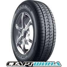 Автомобильные шины KAMA 208 185/60R14 82H
