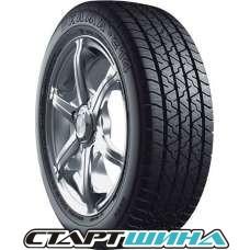 Автомобильные шины KAMA 214 215/65R16 102Q