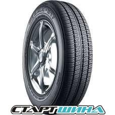 Автомобильные шины KAMA 217 175/70R13 82H