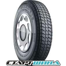 Автомобильные шины KAMA 218 175R16C 98/96M