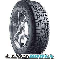 Автомобильные шины KAMA 221 235/70R16 109S