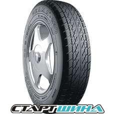 Автомобильные шины KAMA 230 185/65R14 86H