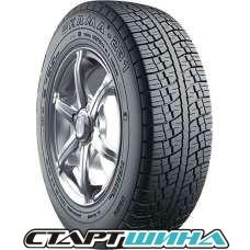 Автомобильные шины KAMA 231 185/75R13C 96N