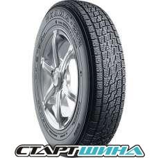 Автомобильные шины KAMA 232 185/75R16 95T