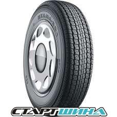 Автомобильные шины KAMA 301 185/75R16C 104/102N