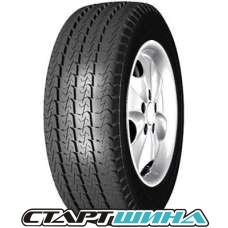 Автомобильные шины KAMA EURO HK-131 235/65R16C 115/113R