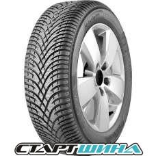Автомобильные шины Kleber Krisalp HP3 225/60R16 102H
