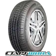 Автомобильные шины Kormoran SUV Summer 235/60R18 107W
