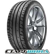 Автомобильные шины Kormoran UHP 225/55R17 101W