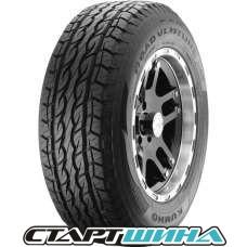 Всесезонные шины Kumho Road Venture SAT KL61 245/75R16 109S