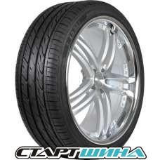 Автомобильные шины Landsail LS588 205/40R17 84W