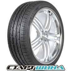 Автомобильные шины Landsail LS588 265/40R22 106W