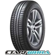 Автомобильные шины Laufenn G Fit EQ 215/60R17 96H