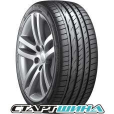 Автомобильные шины Laufenn S FIT EQ 235/65R17 108V