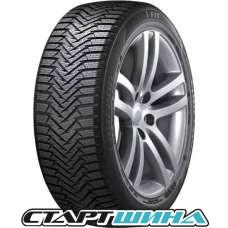 Автомобильные шины Laufenn I Fit 205/55R16 94H
